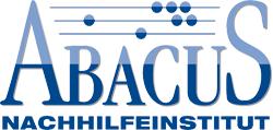 ABACUS-Nachhilfe-Logo
