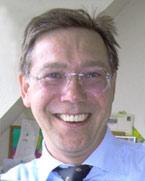 Dr. Kai Pöhlmann